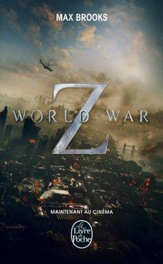 World War Z de Max Brooks http://www.amazon.fr/dp/2253129909/ref=cm_sw_r_pi_dp_pH3uwb1KS08M9