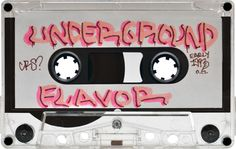 simfonik.com for free mp3's of old underground mix tapes for download lots of good music from the underground dance scene in the early 90's