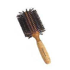 Boyd's Cork Handle Brush Diameter 80mm (3 1/8) ** This is an Amazon Affiliate link. Check out this great product.