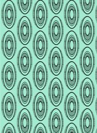 1 African Crafts, Design Crafts, Mix Match, Fabrics, Cushions, Interiors, Heart, Ideas, Tejidos