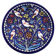 armenian ceramic. love love love.
