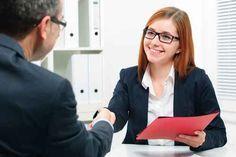 L'entretien d'embauche, quel que soit son but, emploi saisonnier, à temps complet ou partiel, est toujours une épreuve. Ça l'est d'autant plus lorsque l'on vien(...)