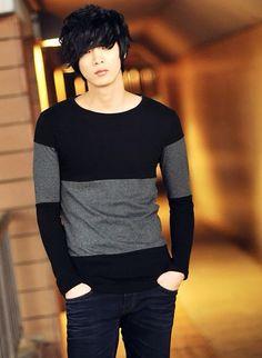 won jong jin | Tumblr