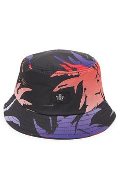 513d91c43d8 Glory Bucket Hat Bucket Hat Outfit