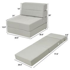 Cozy Sofa, Cozy Bed, Couch Foam, Futon Chair, Bed Couch, Sleeper Chair, Floor Couch, Bed Dimensions, Small Pillows