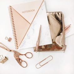 to school doesn't just have to be for students give your desk accessories a., Back to school doesn't just have to be for students give your desk accessories a., Back to school doesn't just have to be for students give your desk accessories a.