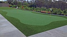 Best #Quality #Synthetic #Grass in #Sydney #Australian #Lawns #supply #installation of #premium #professionals www.postingfirst.com