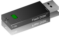 fix usb flash drive Usb Drive, Usb Flash Drive, Recover Photos, Must Have Gadgets, Computer Hardware, Filing, Recovery, Debt, Power Strip