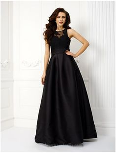 6b0a7d20e0c  blackformaldress Prom Gowns Australia Formal Evening Dress Black Plus  Sizes Dresses Petite A-line