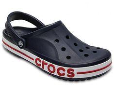 Crocs Clogs, White Charcoal, Bold Fashion, Sporty Style, Athletic Fashion, Shoe Sale, Strap Heels, Shoes, Yoga Poses