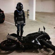 Lightmode Helmet 13