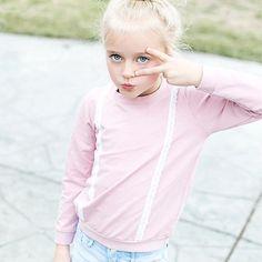 {I just love her personality}    http://liketk.it/2qIvI #liketkit @liketoknow.it   #thankyou #attitudeofgratitude #grateful #blessed    #daphniepearl #fashionkids #kidzfashion #thetrendykidz #model #girlsfashion #fashion #like #like4like #instagood #instafashion #ootd #photooftheday #longhair #beautiful #mamarazzi #igfashion#likeforlike #newyorkmodel #blonde #longhair#longblondehair #platinumblonde  #summer  #lapetitemaggradeschool #lapetitemag