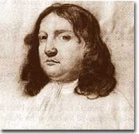 William penn founder of pennsylvania quot penn s woods quot and planner of