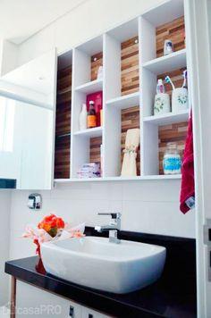 30-banheiros-projetados-por-profissionais-de-casapro.jpeg (397×600)