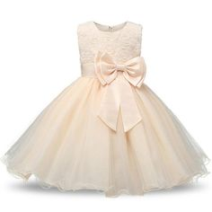 4094fcf37 14 Best Girls Christening Gowns images
