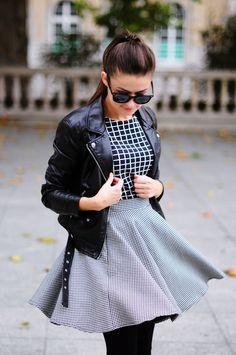 Kratka www.girlswear.pl
