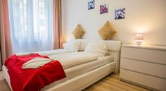 Booking.com: Sun Resort Apartments , Budapest, Hungary - 1585 Guest reviews . Book your hotel now!