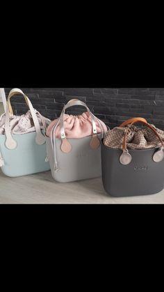 Taschen – Purses And Handbags Diy Kipling Bags, Hippie Bags, Diy Handbag, Fashion Bags, Fashion Women, Hobo Bag, My Bags, Louis Vuitton Speedy Bag, Handbag Accessories