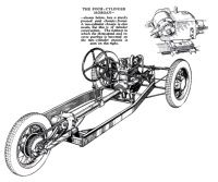 morgan cutaway - Google Search