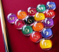 rocco-clear-pool-balls1
