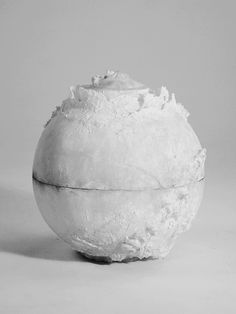 Natsuho Enomoto | glass