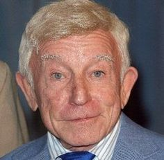 'Laugh-In' actor Henry Gibson dies at 73 Cabaret, Actors & Actresses, Personality, Entertaining, Google Search, Creative, Style, Stylus, Hilarious