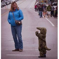 Only in #missoula #montana @wildlifefilmfest Wild Walk Parade 2017. There is a bunch of crazy beautiful people who live here! #wildlife #wild #parade #fun #animals #lovenature #savetheplanet #conservation #animallover #artislife #creative #dope #love #lovethisplace #costume #missoulamontana #montanalife #iwff #wildpropaganda #robwhitehair
