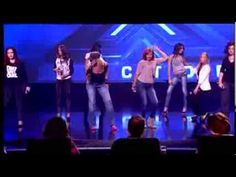 Bootcamp - Grupa 4 - X Factor Adria - Sezona 1 (+playlist) Factors, Concert, Recital