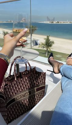 Mood Instagram, Story Instagram, Luxury Lifestyle Fashion, Bad And Boujee, Beautiful Beach Pictures, Victoria Secrets, Dream Life, Summer Vibes, Fashion Eye Glasses