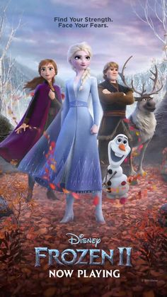 Search for screenings / showtimes and book tickets for Frozen See the release date and trailer. The Official Showtimes Destination brought to you by Disney Frozen Disney, Princesa Disney Frozen, Anime Disney Princess, Frozen Film, All Disney Princesses, Disney Princess Drawings, Disney Princess Pictures, Frozen Wallpaper, Cute Disney Wallpaper