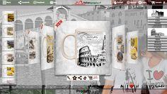 Tazze - Mugs