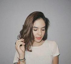 T Shirts For Women, Tops, Fashion, Moda, Fashion Styles, Fashion Illustrations