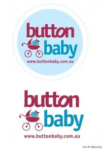 The Making of An Entrepreneur: Button Baby