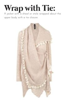 #ClippedOnIssuu from History of Costume : Fashion Details Notebook