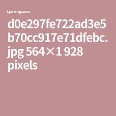 d0e297fe722ad3e5b70cc917e71dfebc.jpg 564×1928 pixels