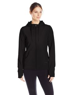 Charles River Apparel Women's Stealth Jacket ** This is an Amazon Affiliate link. Details can be found by clicking on the image.