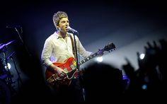 """Olha o Noel mudando de ideia sobre o Oasis: """"Se o Stone Roses pode se reunir, todo mundo pode"""":  http://rollingstone.com.br/noticia/se-o-stone-roses-pode-se-reunir-todo-mundo-pode-diz-noel-gallagher-sobre-uma-possivel-volta-do-oasis/"""