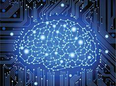 1366308669_tech-brain-web3.jpg (450×334)