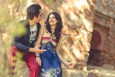 wedding cinematographers in delhi