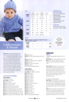 It's simple, free and blazing fast! Baby Boy Knitting Patterns Free, Beginner Knitting Patterns, Baby Sweater Patterns, Baby Cardigan Knitting Pattern, Baby Hats Knitting, Knitting For Beginners, Free Knitting, Knitted Hats, Crochet Patterns