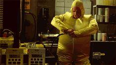 Breaking Bad - Season 5, Part 1 - Sundays on AMC - Page 5 - NeoGAF