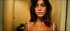 Outro Cine Retrô - A violência contra a mulher é retratado neste curta-metragem espanhol.