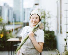 Hideaki Hamada Photography - Blog - Kinfolk Magazine's Community Gathering 2014 in Tokyo
