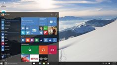 Windows 10 combines the best of Windows 7 with the innovations of Windows 8. Here's how to use it to the fullest.