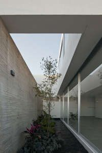 Home to Watch the Sky on Architizer