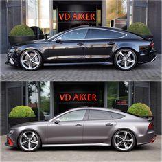 Audi A7 Sport, Sport Cars, Audi Rs7, Audi Quattro, Lamborghini Concept, Top Cars, Amazing Cars, Supercar, Bmw