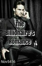 The Billionaire's Romance - Novice - Wattpad Free Novels, Novels To Read, Free Reading, Reading Lists, Singing Contest, Wattpad Books, Wattpad Romance, Billionaire, Reading Online