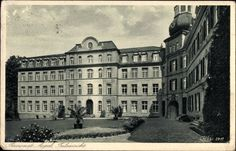http://thumbs3.picclick.com/d/w1600/pict/381665613478_/Ak-Haldern-Rees-am-Niederrhein-Partie-am-Pesionat.jpg