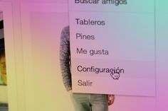Pinterest ya está disponible en más idiomas, via the Official Pinterest Blog Helpful Hints, Infographic, Projects To Try, News, Imagination, Blog, Dinner, Places, Diy