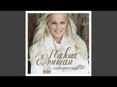 I decembertid - YouTube To Youtube, Abs, T Shirts For Women, Songs, Music, Christmas, Fashion, Musica, Xmas